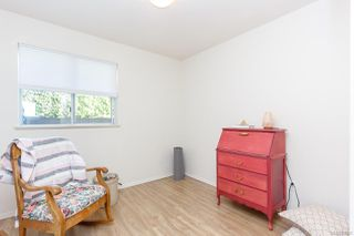 Photo 17: 108 1900 Bowen Rd in : Na Central Nanaimo Condo Apartment for sale (Nanaimo)  : MLS®# 850952