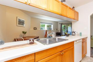 Photo 12: 108 1900 Bowen Rd in : Na Central Nanaimo Condo Apartment for sale (Nanaimo)  : MLS®# 850952