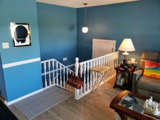 Photo 2: 4283 MERTON Crescent in Prince George: Lakewood House for sale (PG City West (Zone 71))  : MLS®# R2483920