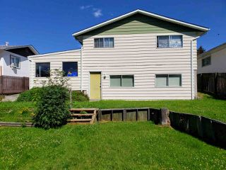 Photo 11: 4283 MERTON Crescent in Prince George: Lakewood House for sale (PG City West (Zone 71))  : MLS®# R2483920