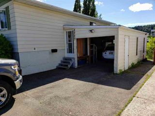 Photo 19: 4283 MERTON Crescent in Prince George: Lakewood House for sale (PG City West (Zone 71))  : MLS®# R2483920