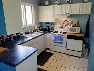 Photo 3: 4283 MERTON Crescent in Prince George: Lakewood House for sale (PG City West (Zone 71))  : MLS®# R2483920