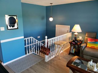 Photo 7: 4283 MERTON Crescent in Prince George: Lakewood House for sale (PG City West (Zone 71))  : MLS®# R2483920