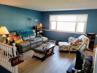 Photo 6: 4283 MERTON Crescent in Prince George: Lakewood House for sale (PG City West (Zone 71))  : MLS®# R2483920