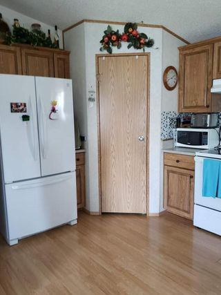 Photo 8: 42 Midland Road S: Millet Mobile for sale : MLS®# E4209786