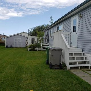 Photo 2: 42 Midland Road S: Millet Mobile for sale : MLS®# E4209786