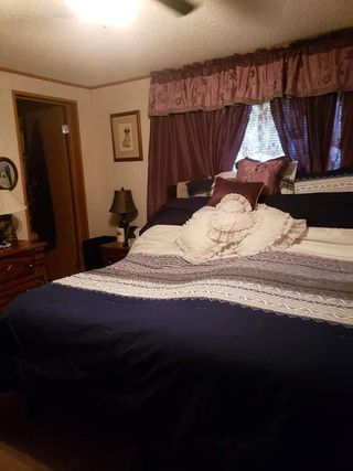Photo 16: 42 Midland Road S: Millet Mobile for sale : MLS®# E4209786