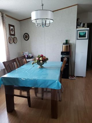 Photo 11: 42 Midland Road S: Millet Mobile for sale : MLS®# E4209786