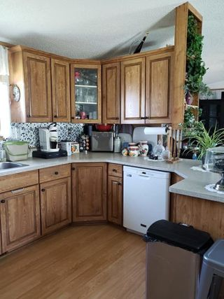 Photo 10: 42 Midland Road S: Millet Mobile for sale : MLS®# E4209786