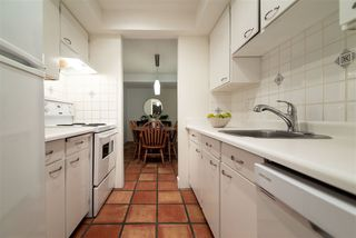 """Photo 16: 105 1420 E 7TH Avenue in Vancouver: Grandview Woodland Condo for sale in """"LANDMARK COURT"""" (Vancouver East)  : MLS®# R2488445"""