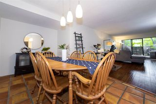"""Photo 12: 105 1420 E 7TH Avenue in Vancouver: Grandview Woodland Condo for sale in """"LANDMARK COURT"""" (Vancouver East)  : MLS®# R2488445"""