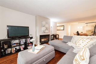 """Photo 7: 105 1420 E 7TH Avenue in Vancouver: Grandview Woodland Condo for sale in """"LANDMARK COURT"""" (Vancouver East)  : MLS®# R2488445"""