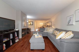 """Photo 8: 105 1420 E 7TH Avenue in Vancouver: Grandview Woodland Condo for sale in """"LANDMARK COURT"""" (Vancouver East)  : MLS®# R2488445"""