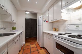 """Photo 15: 105 1420 E 7TH Avenue in Vancouver: Grandview Woodland Condo for sale in """"LANDMARK COURT"""" (Vancouver East)  : MLS®# R2488445"""