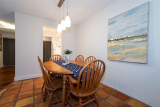 """Photo 11: 105 1420 E 7TH Avenue in Vancouver: Grandview Woodland Condo for sale in """"LANDMARK COURT"""" (Vancouver East)  : MLS®# R2488445"""