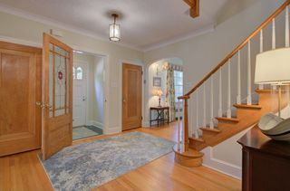 Photo 4: 1005 Beaufort Avenue in Halifax: 2-Halifax South Residential for sale (Halifax-Dartmouth)  : MLS®# 202016577