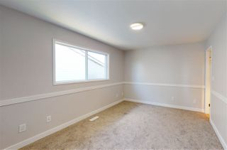 Photo 16: 10627 10 Avenue in Edmonton: Zone 16 House for sale : MLS®# E4213110