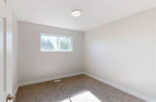 Photo 21: 10627 10 Avenue in Edmonton: Zone 16 House for sale : MLS®# E4213110