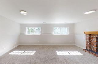 Photo 29: 10627 10 Avenue in Edmonton: Zone 16 House for sale : MLS®# E4213110