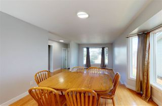 Photo 13: 10627 10 Avenue in Edmonton: Zone 16 House for sale : MLS®# E4213110