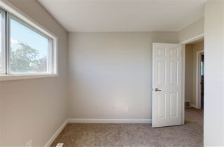 Photo 24: 10627 10 Avenue in Edmonton: Zone 16 House for sale : MLS®# E4213110