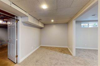 Photo 35: 10627 10 Avenue in Edmonton: Zone 16 House for sale : MLS®# E4213110