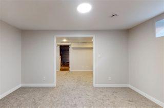 Photo 38: 10627 10 Avenue in Edmonton: Zone 16 House for sale : MLS®# E4213110