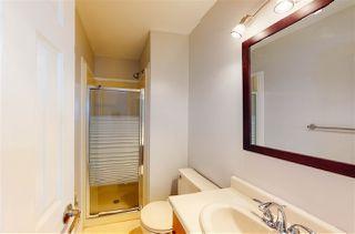 Photo 19: 10627 10 Avenue in Edmonton: Zone 16 House for sale : MLS®# E4213110
