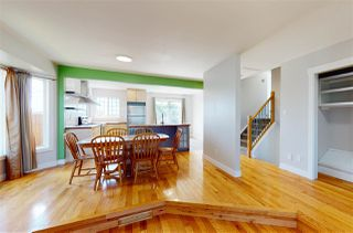 Photo 9: 10627 10 Avenue in Edmonton: Zone 16 House for sale : MLS®# E4213110
