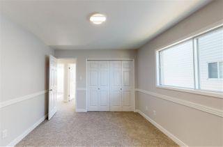 Photo 18: 10627 10 Avenue in Edmonton: Zone 16 House for sale : MLS®# E4213110
