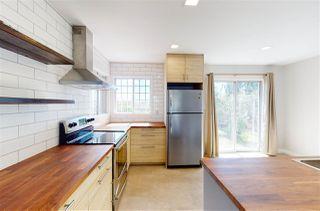 Photo 3: 10627 10 Avenue in Edmonton: Zone 16 House for sale : MLS®# E4213110