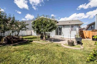 Photo 39: 10627 10 Avenue in Edmonton: Zone 16 House for sale : MLS®# E4213110