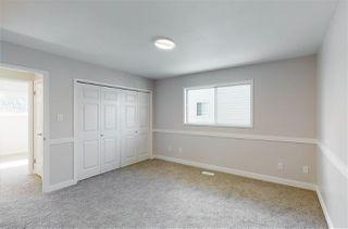 Photo 20: 10627 10 Avenue in Edmonton: Zone 16 House for sale : MLS®# E4213110