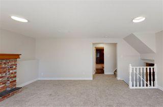 Photo 28: 10627 10 Avenue in Edmonton: Zone 16 House for sale : MLS®# E4213110