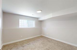 Photo 30: 10627 10 Avenue in Edmonton: Zone 16 House for sale : MLS®# E4213110