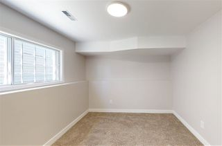 Photo 31: 10627 10 Avenue in Edmonton: Zone 16 House for sale : MLS®# E4213110