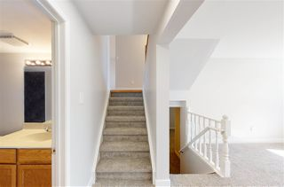 Photo 34: 10627 10 Avenue in Edmonton: Zone 16 House for sale : MLS®# E4213110
