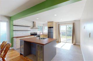 Photo 5: 10627 10 Avenue in Edmonton: Zone 16 House for sale : MLS®# E4213110