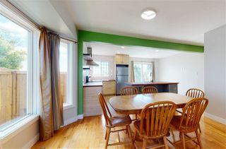 Photo 4: 10627 10 Avenue in Edmonton: Zone 16 House for sale : MLS®# E4213110