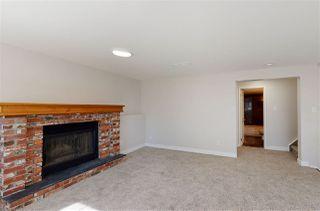 Photo 27: 10627 10 Avenue in Edmonton: Zone 16 House for sale : MLS®# E4213110