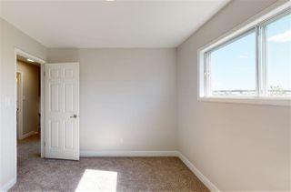 Photo 22: 10627 10 Avenue in Edmonton: Zone 16 House for sale : MLS®# E4213110