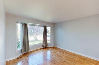Photo 11: 10627 10 Avenue in Edmonton: Zone 16 House for sale : MLS®# E4213110