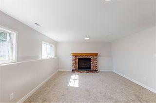 Photo 26: 10627 10 Avenue in Edmonton: Zone 16 House for sale : MLS®# E4213110