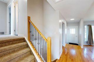Photo 15: 10627 10 Avenue in Edmonton: Zone 16 House for sale : MLS®# E4213110