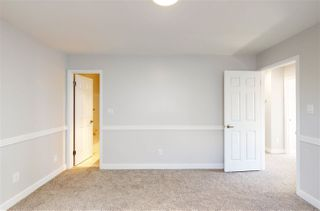 Photo 17: 10627 10 Avenue in Edmonton: Zone 16 House for sale : MLS®# E4213110