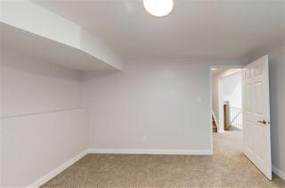 Photo 32: 10627 10 Avenue in Edmonton: Zone 16 House for sale : MLS®# E4213110