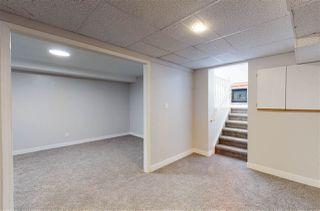 Photo 36: 10627 10 Avenue in Edmonton: Zone 16 House for sale : MLS®# E4213110