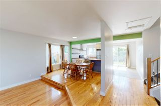 Photo 7: 10627 10 Avenue in Edmonton: Zone 16 House for sale : MLS®# E4213110