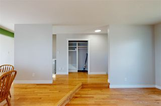 Photo 14: 10627 10 Avenue in Edmonton: Zone 16 House for sale : MLS®# E4213110
