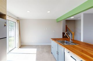 Photo 8: 10627 10 Avenue in Edmonton: Zone 16 House for sale : MLS®# E4213110